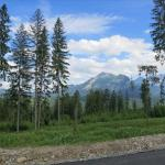 Tatra Mountains in Poland and Slovakia - 10 days